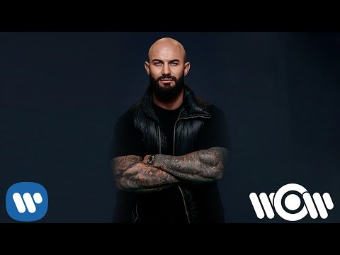 ДЖИГАН - Дни и ночи | лирик-видео