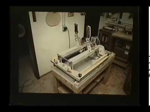Small Shop Production Part 1