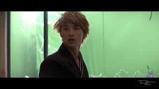 BD/DVD/デジタル【映像特典一部公開!】『BLEACH』12.5リリース/デジタル先行配信