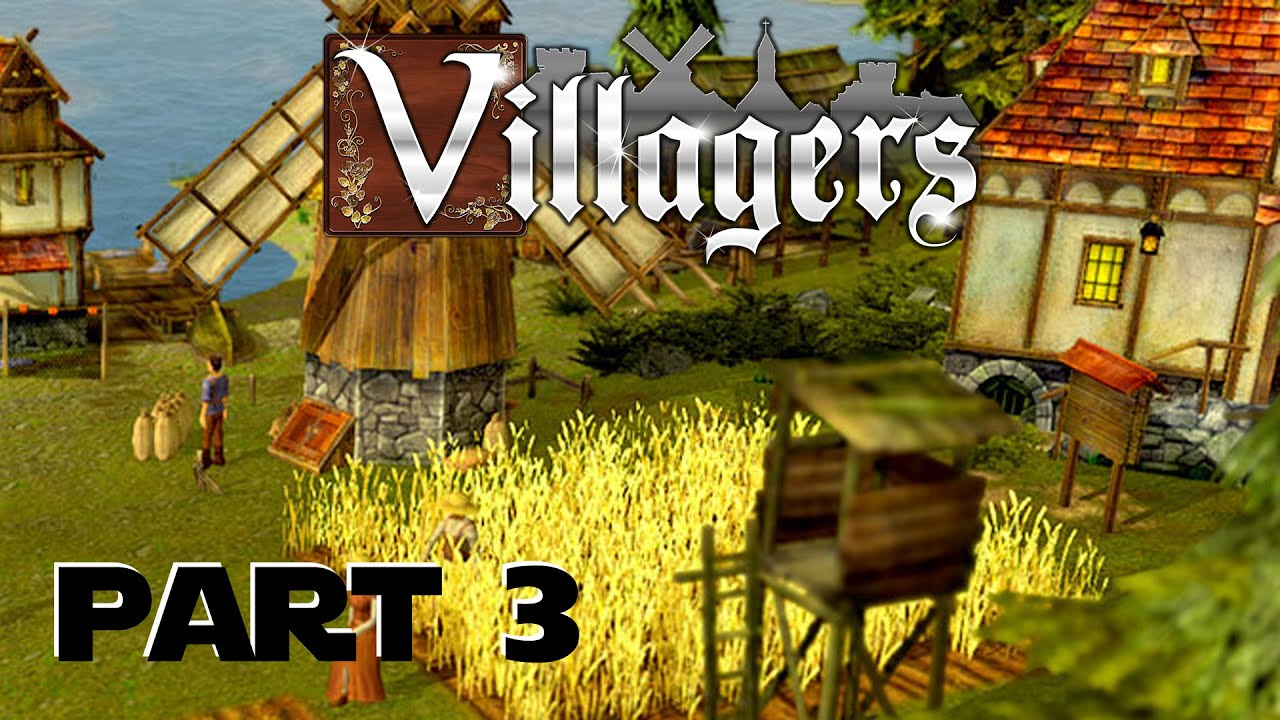 how to make a fire in virtual villagers 4