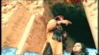 Chalak Chalak @ Oxygen TV Channel by asrar