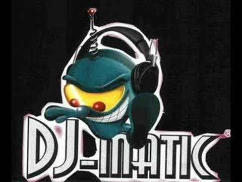 Dj Celo ft. Dj Hakki 2008 - Only For The Partycrashe