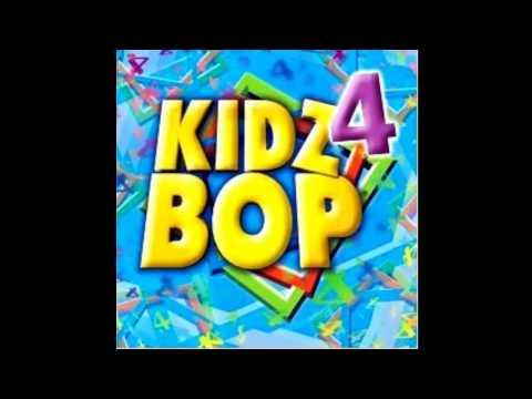 Kidz Bop Kids: Beautiful