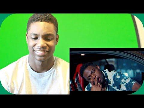 yxng-bane---both-sides-[music-video]- -grm-daily-l-american-reaction!!