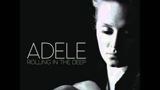 Adele - Rolling in the Deep (DSJ Dubstep Remix)