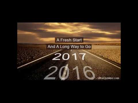 New Years Quotes and Sayings Pictures