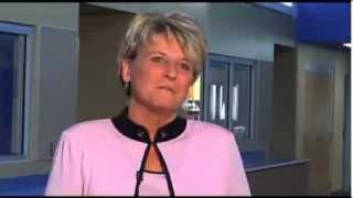 Nabholz Client Experiences: Sue Givens, El Dorado USD 490