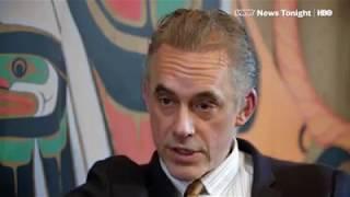 ViceNews interview of Jordon Peterson [longer  FB posting fr 02/16/18] thumbnail