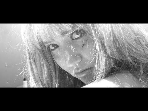 theKI - Dirty (Official Lyric Video)