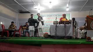 Bishnupriya Manipuri Song