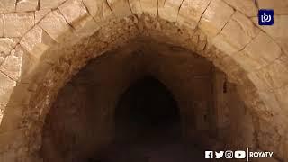 قلعة الشوبك.. عمق التاريخ وسر الجغرافيا - (18-8-2019)