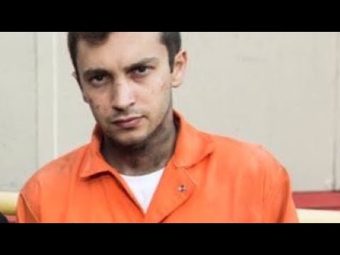 Why People Think (Wrongly) Twenty One Pilots' Tyler Joseph Is Going To Jail