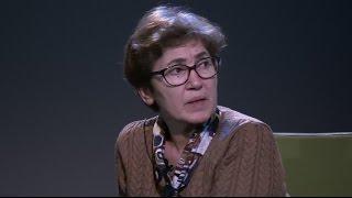 Правдивые последствия незаконного присоединения Крыма к Великой России Наталья Зубаревич