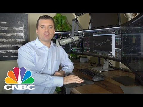 Trader Bets On Bonds Post-Election | Trading Nation | CNBC