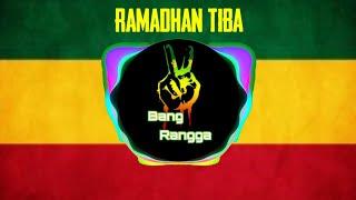 Download lagu Jovita Aurel Ramdhan Tiba versi Reggae MP3