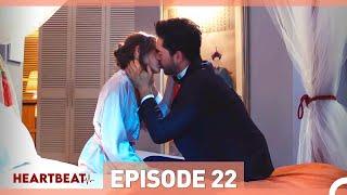 Heartbeat - Episode 22