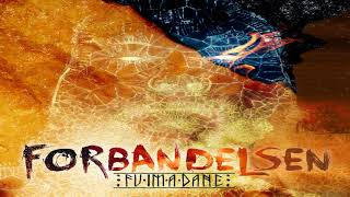"♫ ""Fuimadane - Forbandelsen"" ♫ (Free Download) //VIKING Music, Dark Neo-Medieval Music//"