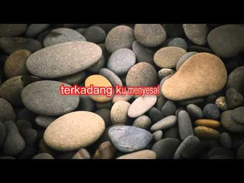 Karaoke Ressa Herlambang - Menyesal [Tanpa Vokal]