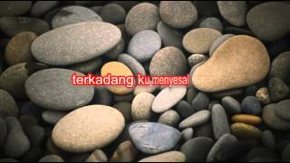 Download lagu Karaoke Ressa Herlambang Menyesal MP3