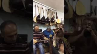 İmranlı kemençesi zurnası bağlaması Barış Özcan Ali Atasoy cengiz Erdoğan usta +905363471501