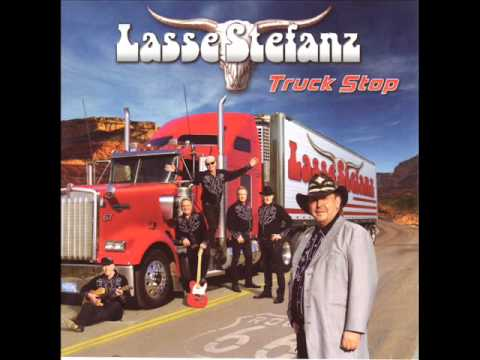 Lasse Stefanz - Clap your hands and stamp your feet