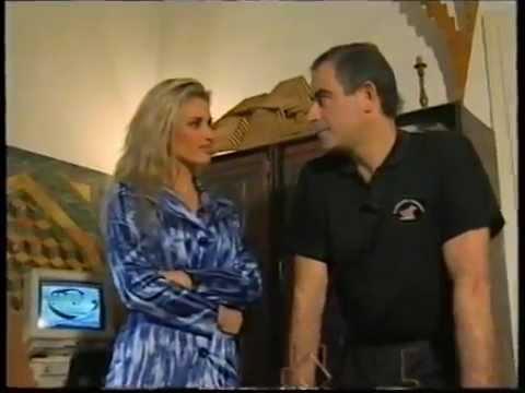 Gisella donadoni intervista emanuele viscuso x - Quando fare il primo bagno al cane ...