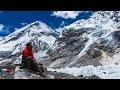 Long way to Mt. Everest... | Base Camp Trek, Nepal 🇳🇵