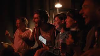 Oglądaj filmy i seriale w Showmax bez dodatkowych opłat dzięki Coca-Cola Zero Cukru