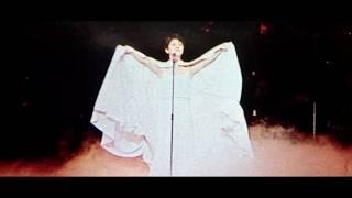 説明 森昌子デビュー7周年記念リサイタル「熱唱ひとり舞台」(1978年9月2...