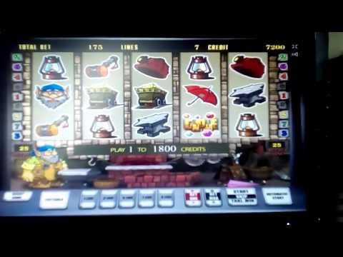 казино вулкан на реальные деньги с выплатой