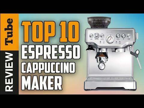 ✅espresso-machine:-the-best-espresso-machine-2018-(buying-guide)