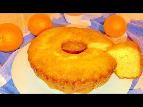 super-easy-orange-cake/-gâteau-à-l'orange-extra-moelleux-facile