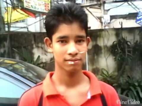 new bangla song { korim }