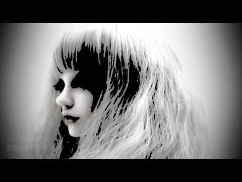 4 страшных видео, которые точно вас напугают