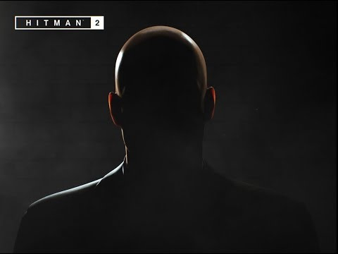 Hitman 2 Psycho Stealth Kills (Night Call)Eliminate Alma Reynard