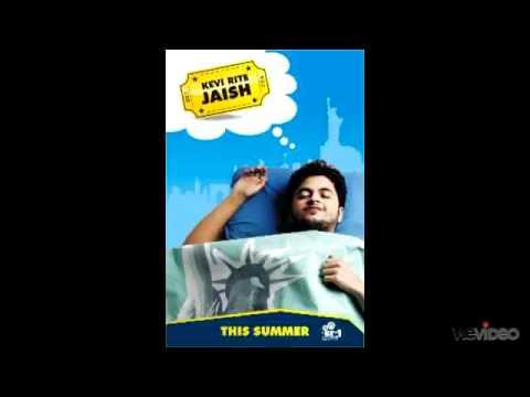 Pankhida(Full Song) - Suraj Jagan, Kevi Rite Jaish