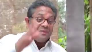 Malayalam best comedy whatsapp status