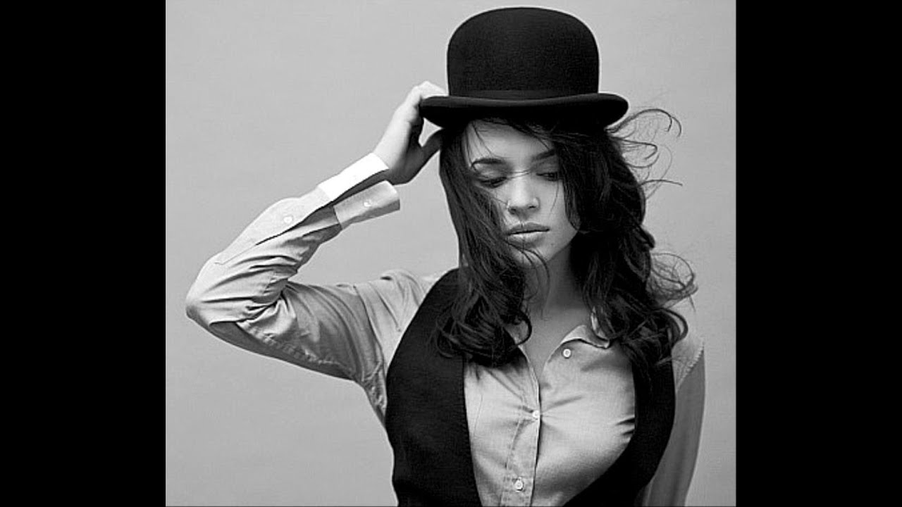 Image result for norah jones black and white