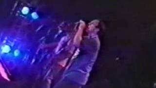 Bad Religion - Struck a nerve - Chicago 1993