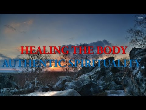 Astrology | Healing the Body  | Raising Vibrations
