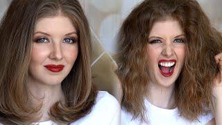 Eliminate FRIZZ | Cheap DIY All Natural Hair Serum!