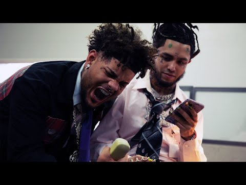 Smokepurpp - Off