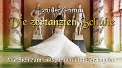 Die zertanzten Schuhe 2011 Full Movie