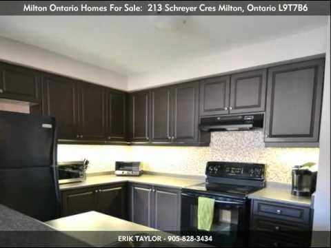 Mattamy model homes virtual tour