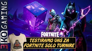 🛑 we test you for Fortnite Solo tournaments-odors at Giveawaye-SAC: 3kogaming