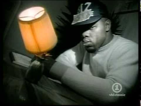Biz Markie - Vapors Ft. Big Daddy Kane