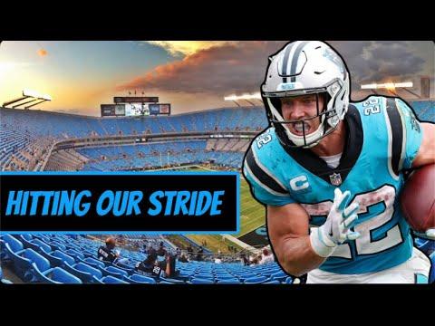 Download Carolina Panthers Schedule   Games 5-8