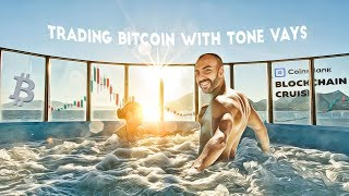 Trading Bitcoin - Broke Out as Expected but 12 Hours Early