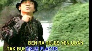 Download Lagu Dompet Kulit - Didi Kempot mp3