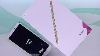 Lava Z61 unboxing and overview in Hindi